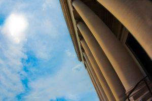 c11-buildings013-sun-no-tree.jpg