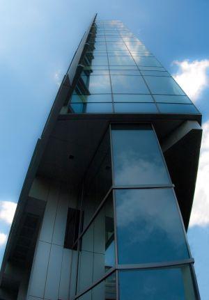 c27-Triangle-building2_web.jpg