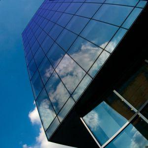clouds-in-window-Liliane.jpg