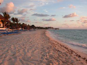 Playa_maya.jpg