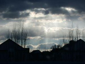 clouds-008.jpg
