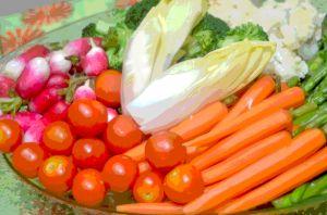 c4-veggies-posterize_web.jpg