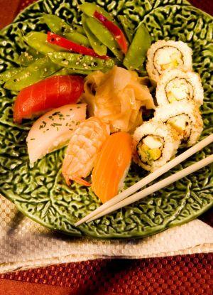 c84-sushi_web.jpg